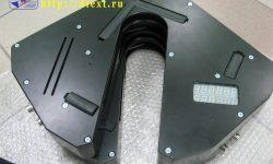 Измеритель диаметра D36-2000-2M_1